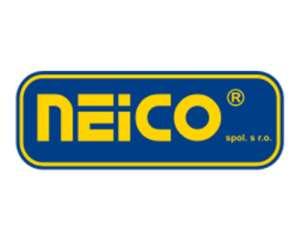 partneri__0000_Neico