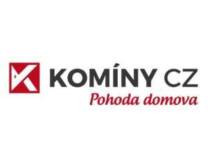 partneri__0002_Komíny CZ
