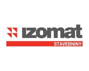 partneri__0004_Izomat