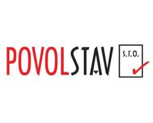 partneri__0009_Povolstav