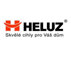 partneri__0010_Hezul