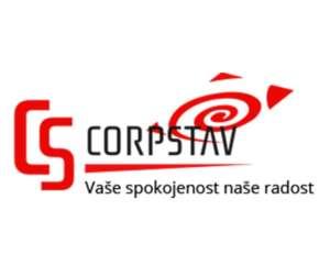 CScorpstav