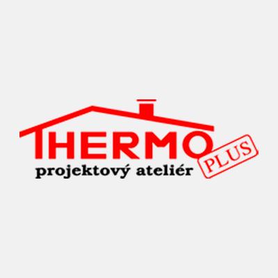 thermo-plus_logo